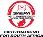 SAEPA | South African Express Parcel Association